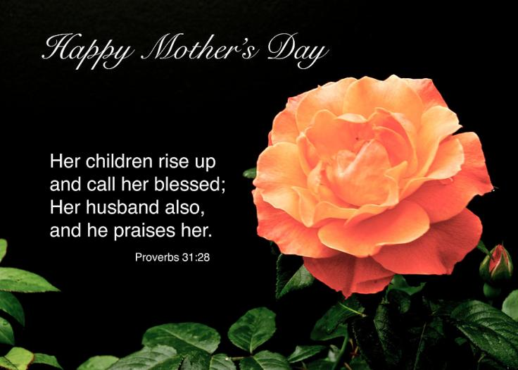 mothers-day-proverbs-michael-peychich