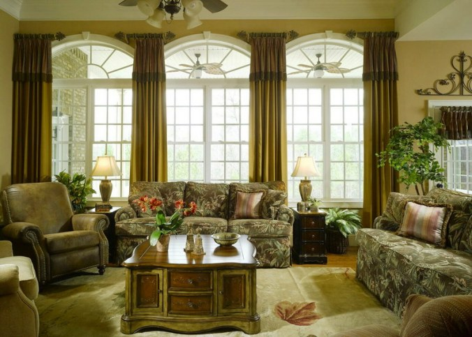 window_treatments_for_bay_windows__bow_window_treatments_casual_cottage