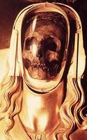 skullmary