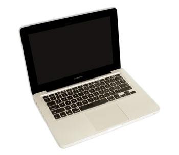 laptop_full_view